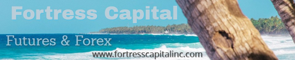 fortress capital